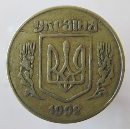 """,""coins-ukraine.at.ua"