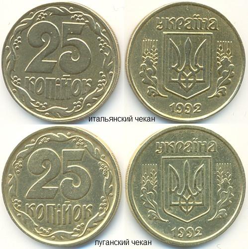 Драгоценные монеты украины каталог 2 злотых удод