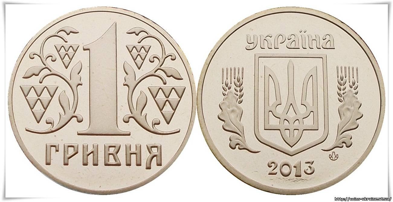 после инфиляция кредит банка русский стандарт